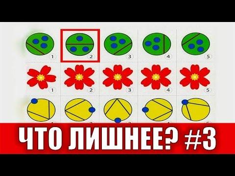 Что лишнее 3 Найди лишнее Найди лишний предмет на картинке