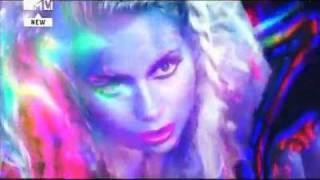Блестящие - Шар [ OFFICIAL VIDEO 2010 ]
