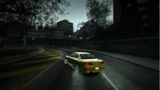 Repeat youtube video NFS World Hardstyle Drift