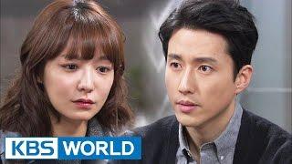 Love & Secret   달콤한 비밀 EP.30 [SUB : ENG,CHN / 2015.01.06]
