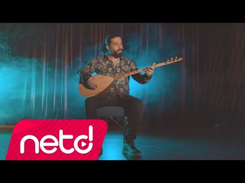 Erkan Aydar - Seher Yeli Nazlı Yare Şarkı Sözleri
