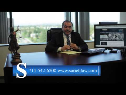 'Fair Division of Assets' Definition from Divorce Attorney Wail Sarieh