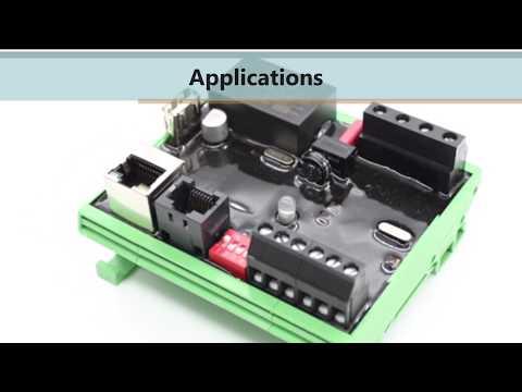ZERO export solar controller
