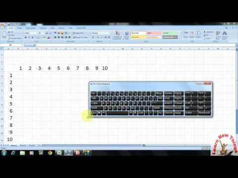 shortcut-key-for-delete/insert-column-&-rows-in-ms-excel