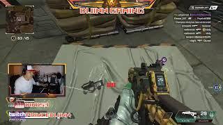 Watch me stream Virtua Tennis Challenge on Omlet Arcade!