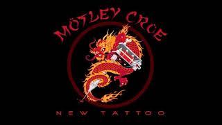 Motley Crue - New Tattoo (Full Album) HQ