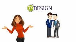 Lincolnshire Websites, Web Designer, Social Media and SEO management
