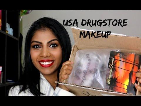 Elf makeup usa