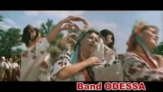 Band Odessa Гуляй свадьба!
