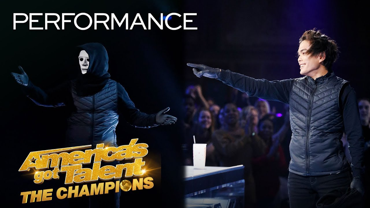 The Last Dance Premiere Recap: The Michael Jordan Project