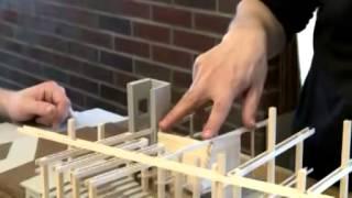 Architecture    Career
