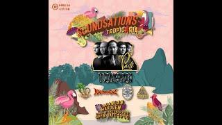 Video Padi Reborn (Full Concert Cirebon) download MP3, 3GP, MP4, WEBM, AVI, FLV November 2018