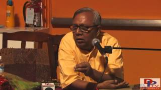 Part 2. Mr.Tapan Ghosh Founder of Hindu Samhati giving his speech in Dallas,Texas