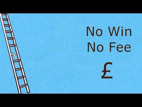 No win No fee Compensation Claims