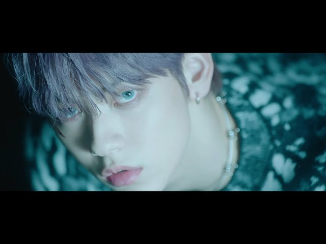 TXT (투모로우바이투게더) '동물원을 빠져나온 퓨마' Official MV