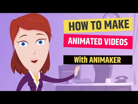 animation Maker