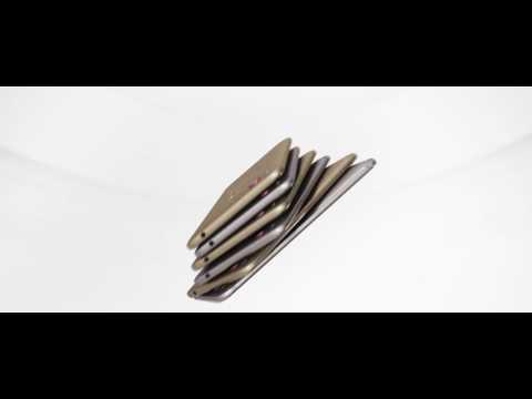 Nubia Z11 mini S - product video