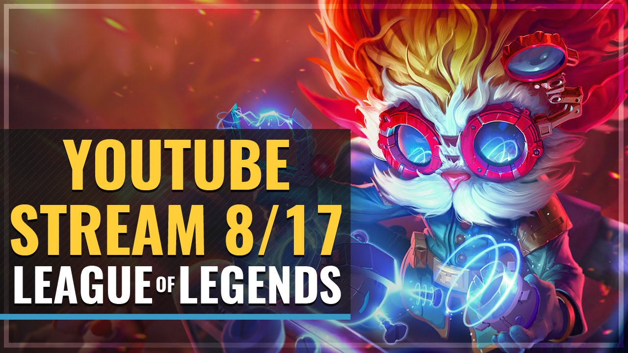 How To Join A Chat Room In League Of Legends