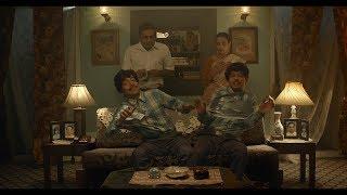 Hotstar | #KoiYaarNahiFar | Chumbak film