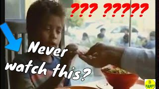 Real humanity Most Emotional Video Ever Donate for Children