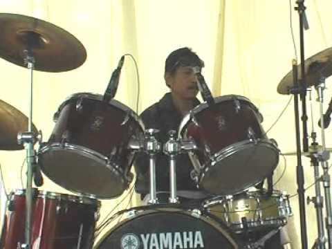 Keripik Tempe_by. Pehate Plus Band_Voc: Mas Kanjeng
