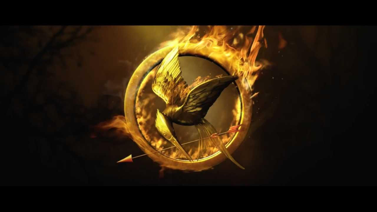 DIE TRIBUTE VON PANEM - The Hunger Games - Teaser (deutsch / German) HD - Ab 22.3. im Kino!