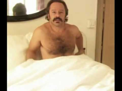 Gil Bellows 2