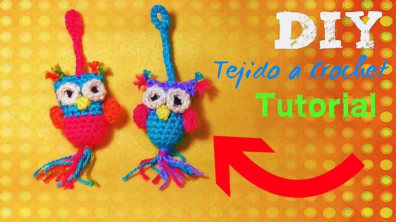 How to Make a Cute Amigurumi Crochet Owl (с изображениями) | Узор ... | 720x1280