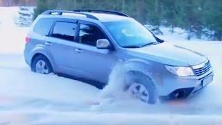 Video Subaru Forester Off road 4x4 Test Mud Snow Fails Hill Climb download MP3, 3GP, MP4, WEBM, AVI, FLV Agustus 2018