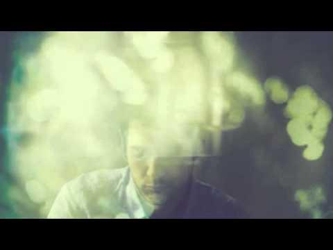 Alek Fin - Waiting Like A Wolf