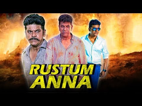 rustum-anna-2019-kannada-hindi-dubbed-full-movie- -shiva-rajkumar,-nagma,-sumithra