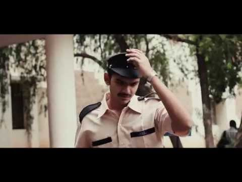 Dhanyawaad- Latest heart touching story of friendship [2015] [VIT University] [Short Film]
