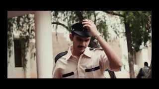 dhanyawaad latest heart touching story of friendship 2015 vit university short film