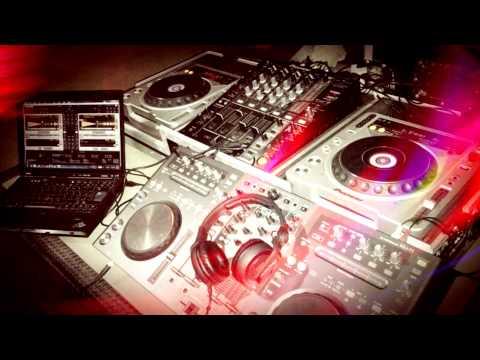 Qatar DJ lighting - Amazing indoor lighting setup for parties