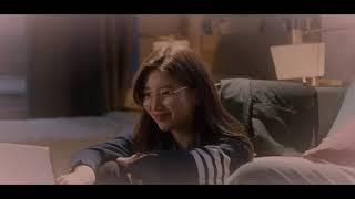 VAGABOND 배가본드 - Lee Seung Gi 이승기 & Suzy 수지