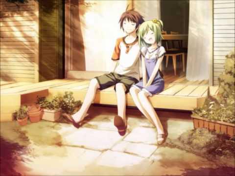 A Thousand Love Songs 百恋歌  Satomi Takasugi 高杉さと美