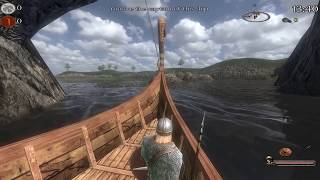 Mount & Blade: Warband - Viking Conquest Reforged Edition (PC) DIGITAL