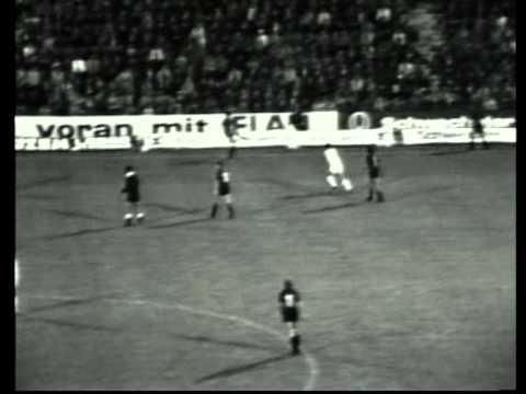 Risultati immagini per Admira Wacker Inter 1973