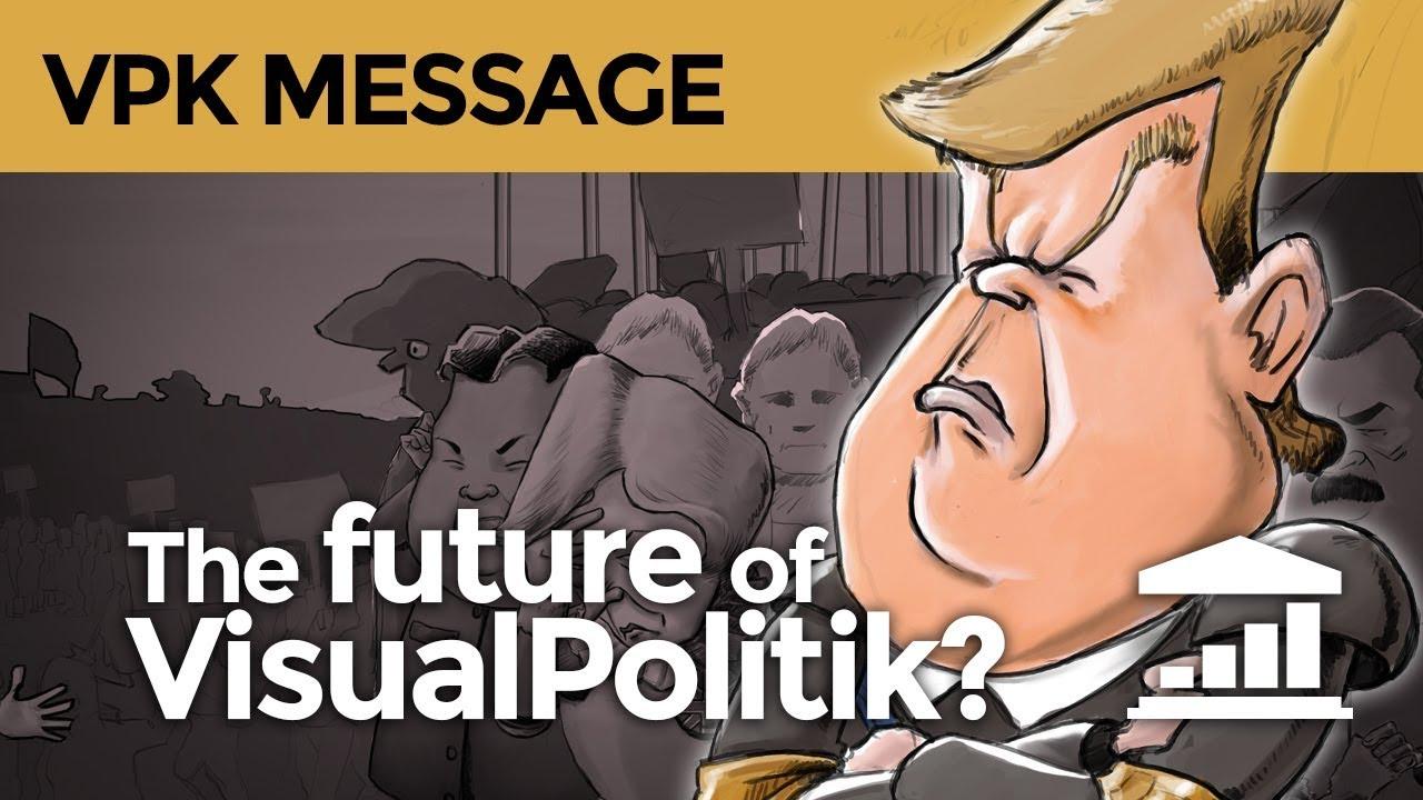 what-is-the-future-of-visualpolitik