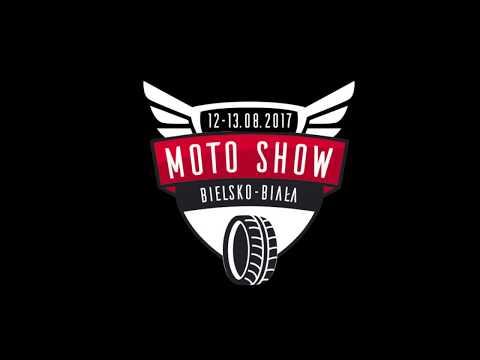 Rally Sprint Bielsko-Biała 2017 [Kupchuck Records]