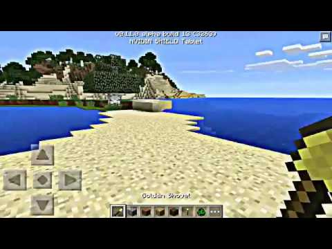 MINECRAFT PLANET VIRTUAL 3D - GAMEPLAY #19