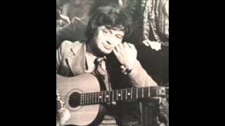 видео: Валерий Агафонов  Ветка Сирени  Old Russian Romance