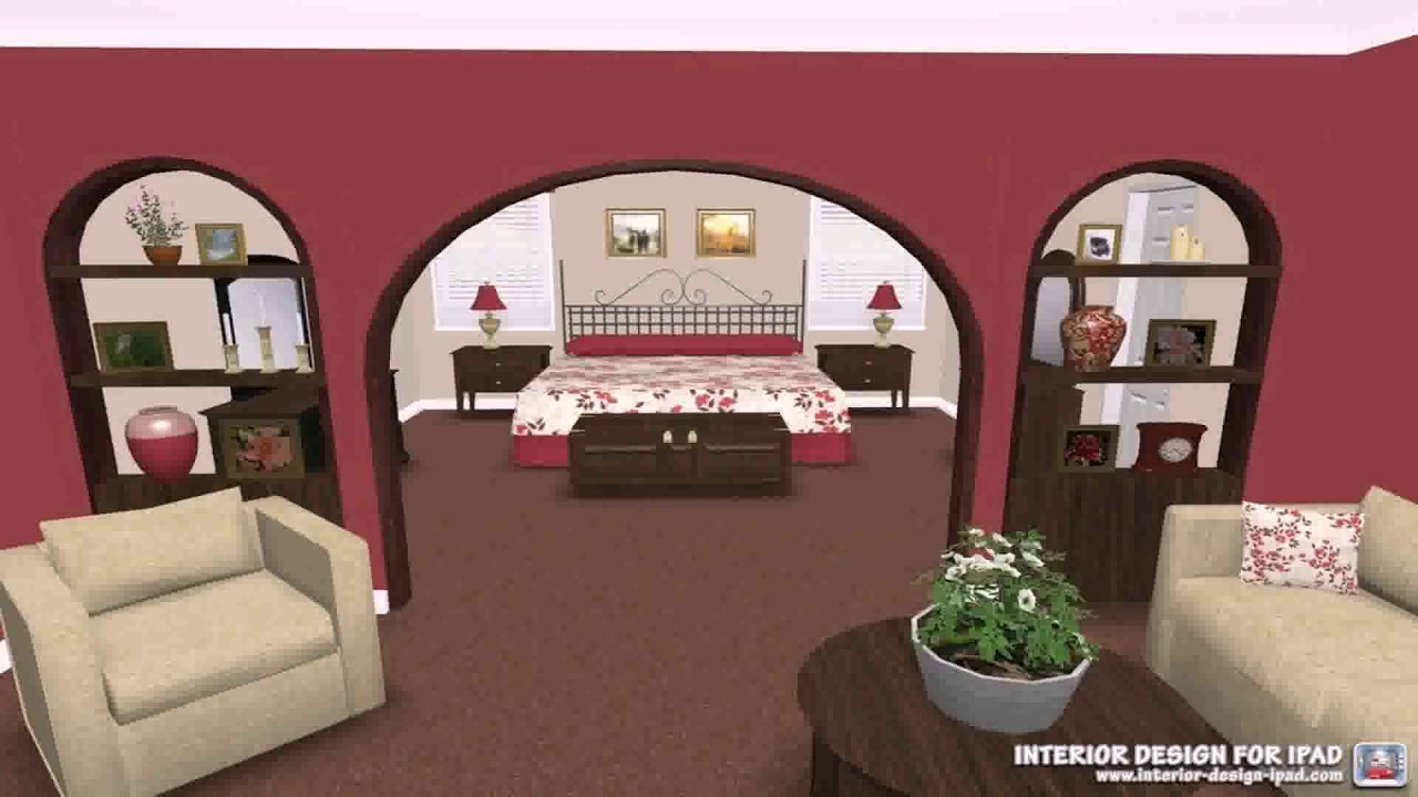 Home Design 3d Outdoor Garden Mod Apk