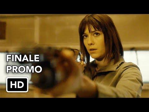 "Fargo 3x10 Promo ""Somebody to Love"" (HD) Season Finale"