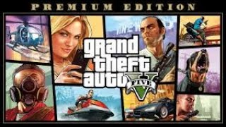 How to get GTA5 for free in PC windows 10 (100+) games