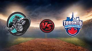 GL T20 Canada 17th Match TTN vs VKR at King City 10July18  Prediction