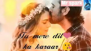 Dilbar Dilbar songs ||WhatsApp status || romantic status|| 30 sec