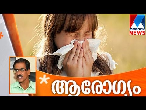 Spike in H1N1 cases in Kerala | Manorama News