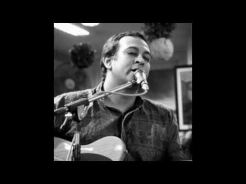 Narayan Hari Om - Flute Version - Vikram Hazra