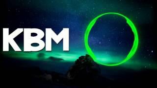 Alan Walker - Fade |KBM|